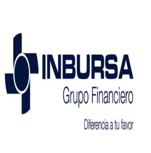 Grupo Inbursa