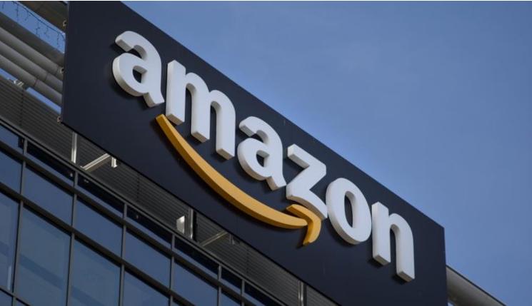 Amazon Habilita