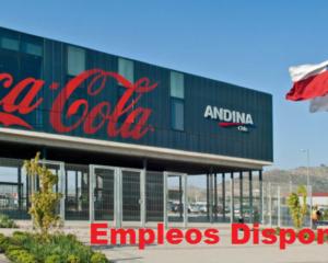 ANDINA CHILE